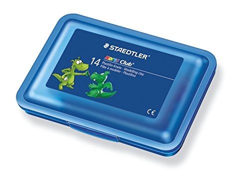 staedtler-8420-sb1-plastilin-knete-noris-club-box