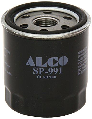 Alco Filter SP-991 Ölfilter
