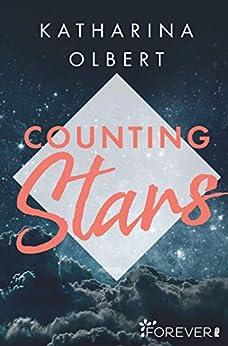 Counting Stars: Roman von [Olbert, Katharina]
