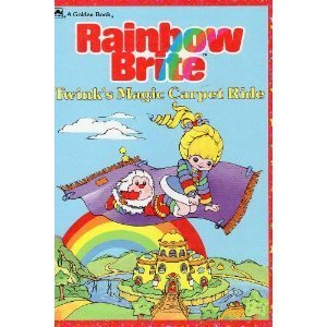 rainbow-brite-twinks-magic-carpet-ride-by-jean-lewis-1-sep-1985-paperback