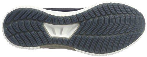 adidas adidasClimacool - Scarpe da Golf Uomo Blu (Collegiate Navy/footwear White/night Metallic)