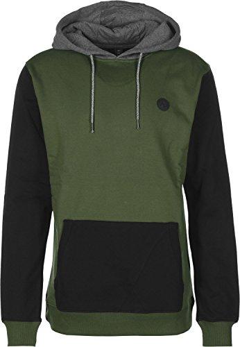 herren-kapuzenpullover-volcom-sngl-stone-colorblock-hoodie