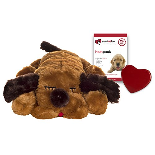 snugglepuppie-pet-comforter-virtual-mother-ideal-for-puppies