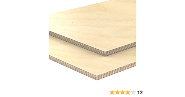 70x30 cm 15mm Multiplex Zuschnitt L/änge bis 200cm Multiplexplatten Zuschnitte Auswahl