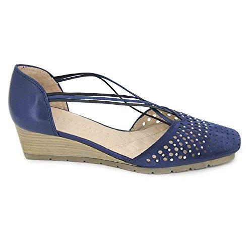 d830b7e42fbdd Chaussures hispanitas - Les meilleurs de Juillet 2019 - Zaveo