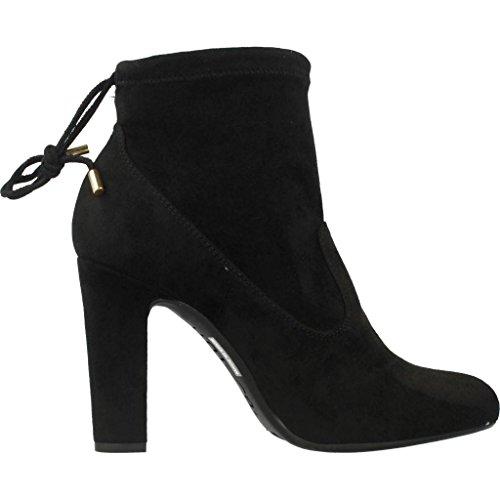 Stivali per le donne, colore Nero , marca UNISA, modello Stivali Per Le Donne UNISA PAULE STL Nero Nero