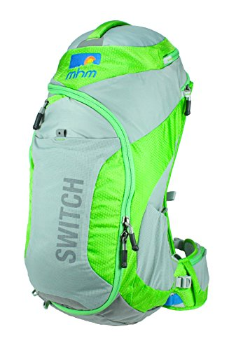 mhm-switch-backpack-24-l-hyper-lime-by-mhm