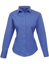 Amazon.it  Premier - Abbigliamento da lavoro e divise ... ad8c2973a5fd