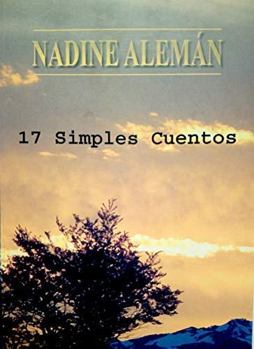 17 Simples Cuentos eBook: Aleman, Nadine: Amazon.es: Tienda Kindle