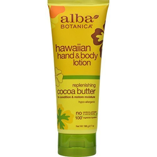 alba-botanica-natural-hawaiian-hand-body-lotion-cocoa-butter-7-oz-5-pack-by-alba-botanica
