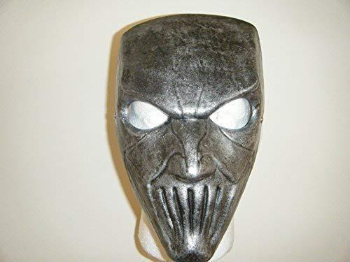 Sid Maske - Slipknot-Mick