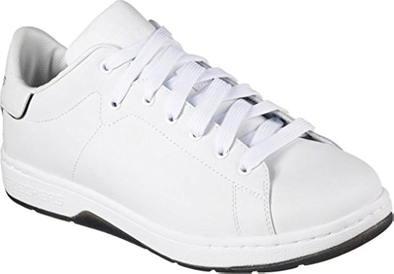 Gentiluomo Signora Skechers Men' s s s Alpha-Lite Sproles scarpe da ginnastica Alto grado Nuovo stile Stiramento eccellente | promozione  e9f8f2