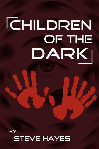 Children of the Dark Cover Image