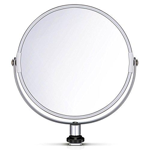Neewer Specchio Circolare
