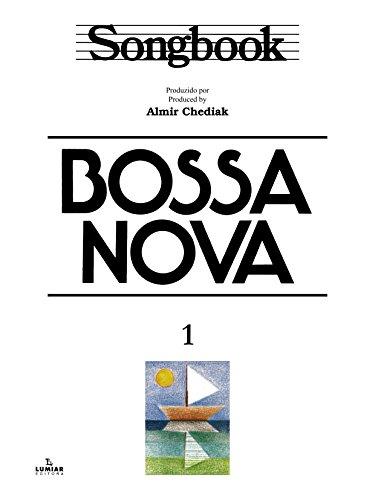 songbook-bossa-nova