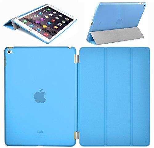 swees-smart-cover-and-case-posteriore-per-apple-ipad-air-2-ipad-6-2014-rilascio-ottobre-custodia-pol