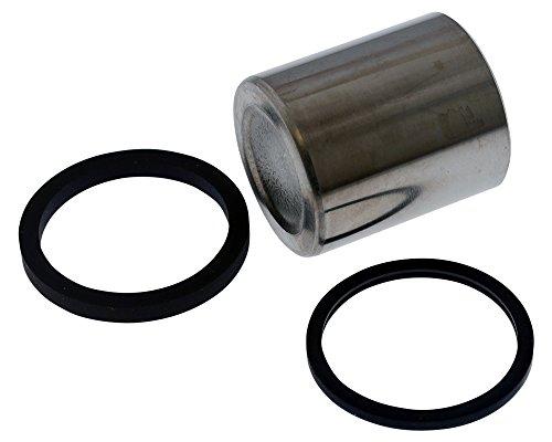 Bremskolben Reparatursatz für CR 500 RPE02A65 PS, 48 kw 1996-2001