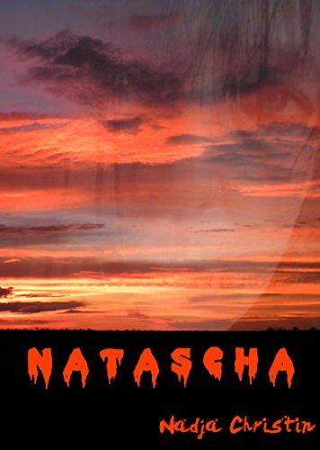 Natascha: Das böse Blut