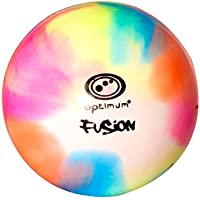 Optimum Fusion Hockey Balls