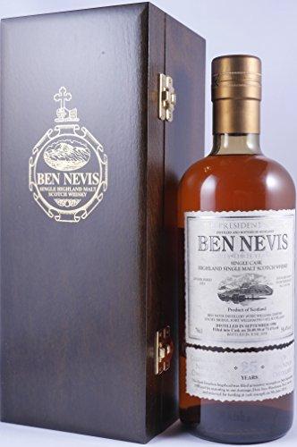 ben-nevis-23-years-single-cask-no-2-the-presidents-casks-highland-single-malt-scotch-whisky-cask-str