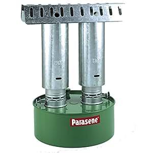 Parasene Superwarm 5 Paraffin Heater