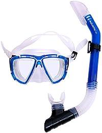 Amazon.es  . con - Gafas de sol   Gafas y accesorios  Ropa 847ef7ebc57e