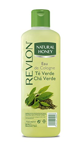natural-honey-natural-honey-te-verde-agua-de-colonia-750-ml