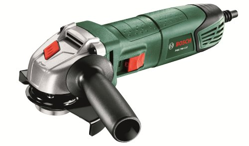 bosch-pws-700-115-angle-grinder