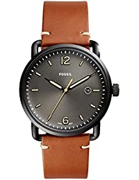 Fossil Montre Homme  FS5276