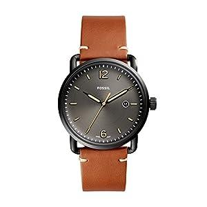 Reloj FOSSIL – Hombre FS5276