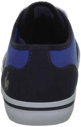 Le Coq Sportif Unisex-Erwachsene Deauville Cvo Gymnastikschuhe blu (Bleu (Olympian Blue/Eclips))