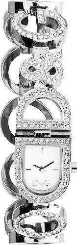 dg-dw0129-montre-femme-quartz-analogique-cadran-argent-bracelet-acier-argent