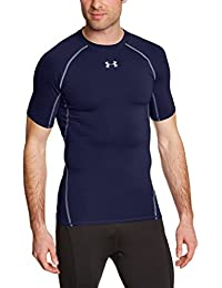Under Armour T-Shirt de compression Armour Homme