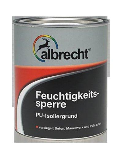 feuchtigkeitssperre-farblos-25l-albrecht-pu-isoliergrund