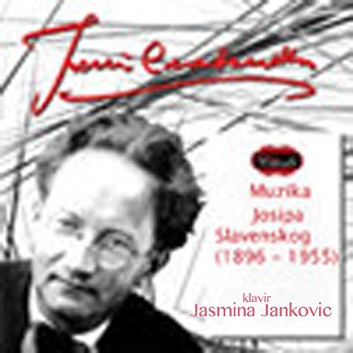 Igre i pesme sa Balkana II: Sa Rasine (Recordered 1927)