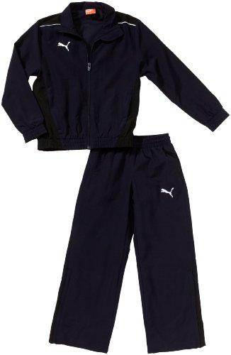 puma-foundation-suit-survetement-10-ans-bleu-bleu-marine-noir
