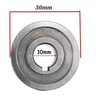 Power of the roller Wire Mig 0.6–0.8mm for Welding Wire
