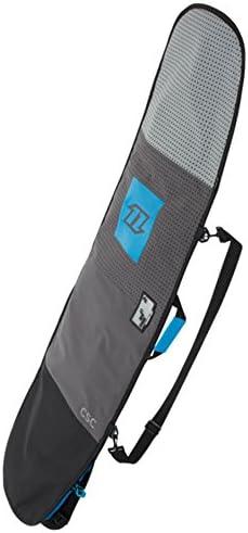North Sacca Sacca Sacca da Kite Single Surf Bag CSC SoulB07BB2N9D2Parent | Lascia che i nostri prodotti vadano nel mondo  | Italia  | una vasta gamma di prodotti  | Portare-resistendo  a556de