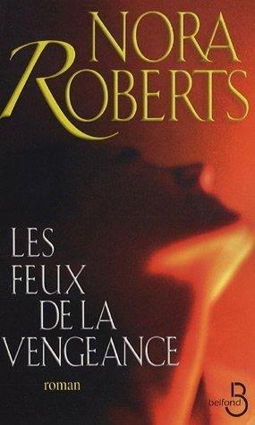 """<a href=""""/node/2750"""">Les feux de la vengeance</a>"""