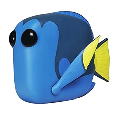 POP Finding Dory Dory Vinyl Figure