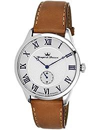 Reloj YONGER&BRESSON para Hombre HCC 078/FS14