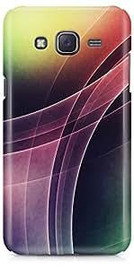 Samsung Galaxy J5 Back Cover by Vcrome,Premium Quality Designer Printed Lightweight Slim Fit Matte Finish Hard Case Back Cover for Samsung Galaxy J5