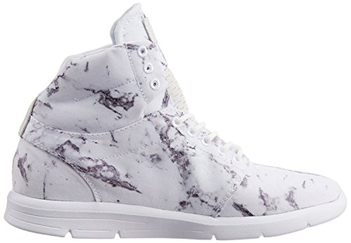 Vans MARLEAUX Off The Wall marble white print marble white print