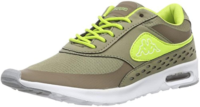 Kappa - Milla Milla Milla Footwear donna, scarpe da ginnastica da Donna   Ottimo mestiere  47ac33