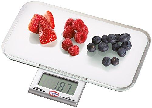 droetker-1535-baking-scales-bilancia-digitale-plastica-bianco