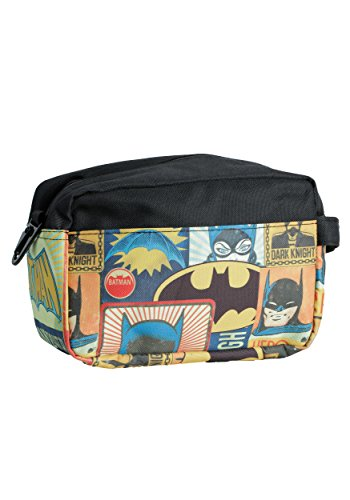 travel-kit-batman-retro-dopp-kit-new-toys-licensed-ta328zbtm