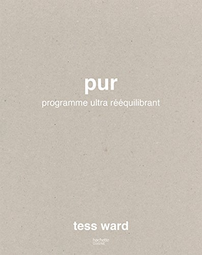 pur-programme-ultra-reequilibrant
