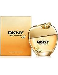 DKNY NECTAR LOVE 50ml Eau De Parfum EDP