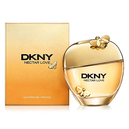 DONNA KARAN Nectar Love Eau de Parfum, 50 ml