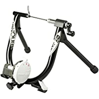 Minoura Home B60-D Indoor Cycle Trainer